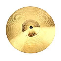 Gz cymbal
